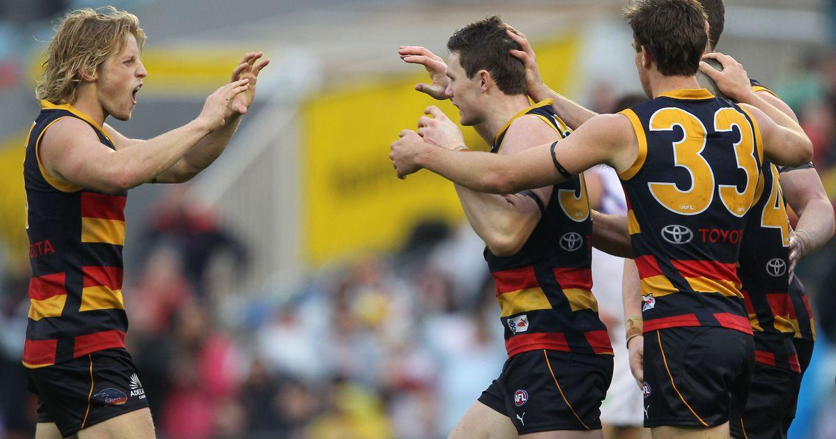 Nicks reveals two key focus areas for pre-season clash